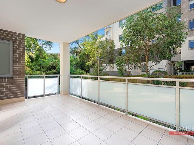 7/23-31 McIntyre Street, Gordon, NSW 2072