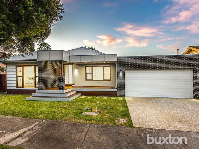 10 Searle Street, Geelong West, Vic 3218