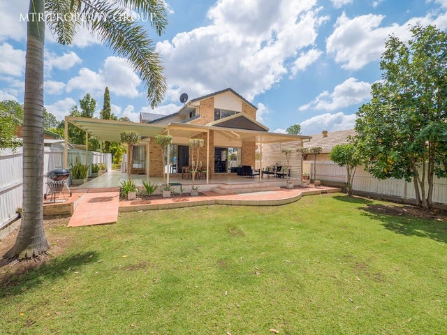 5 Wivenhoe Circuit, Forest Lake, Qld 4078