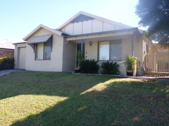 57 Nightingale Avenue, Wodonga, Vic 3690