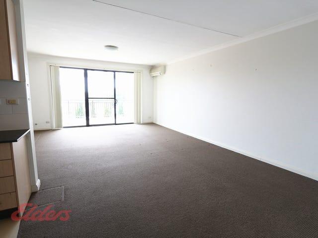 30/356-360 Railway Terrace, Guildford, NSW 2161