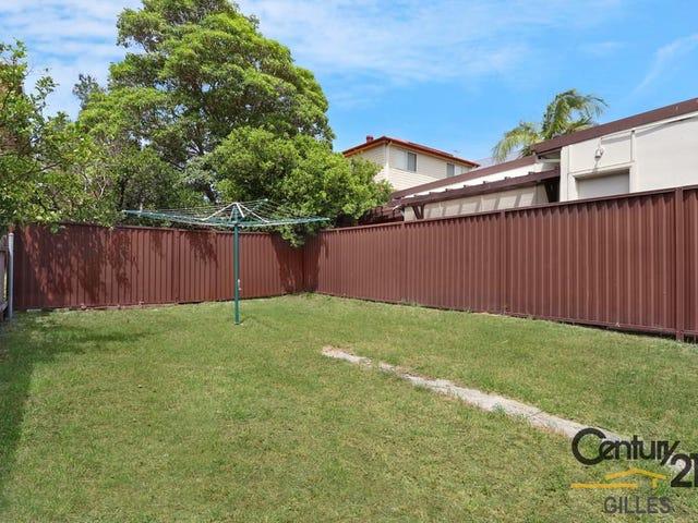 89 Robey Street, Maroubra, NSW 2035