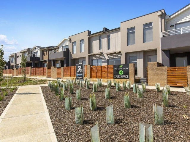 5 Woodright Circuit, Cranbourne, Vic 3977