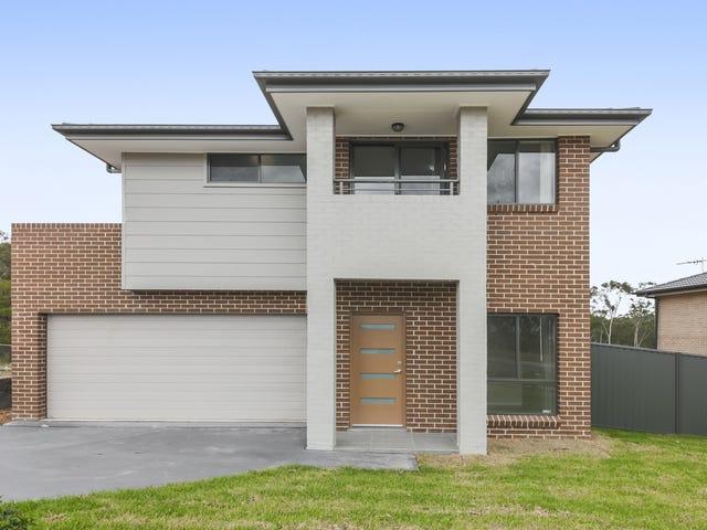Lot 3 Garrawilla Ave, Kellyville, NSW 2155