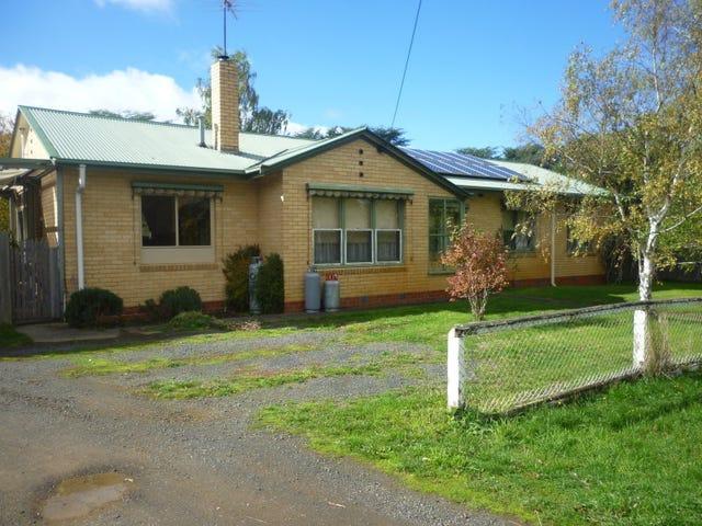 5570 Ballan- Geelong Road, Ballan, Vic 3342