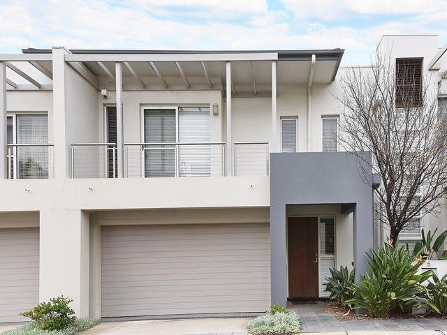 5 Waterstone Crescent, Bella Vista, NSW 2153