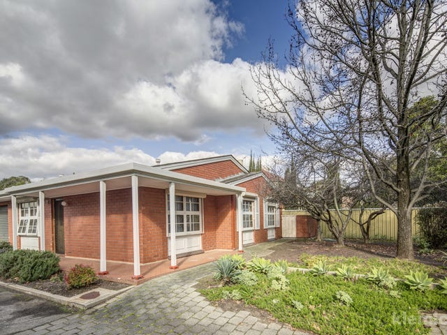 1/80 Queen Street, Norwood, SA 5067