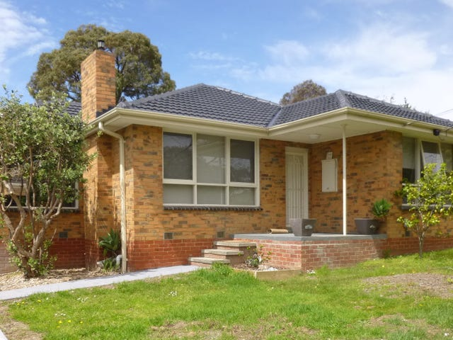 33 Sasses Avenue, Bayswater, Vic 3153