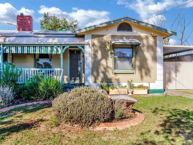 60 International Avenue, Salisbury North, SA 5108