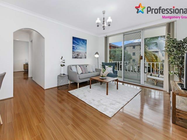 3/35 Robertson Street, Kogarah, NSW 2217