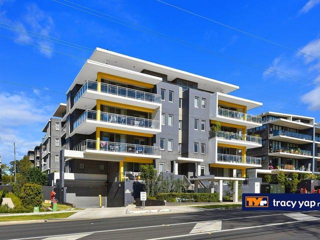 14/213-215 Carlingford Road, Carlingford, NSW 2118