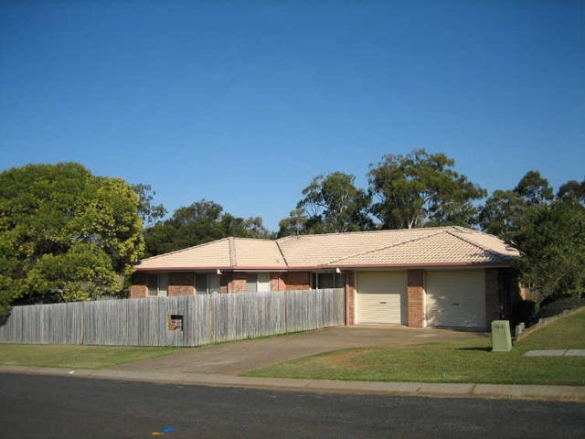 18 Gregory Court, Cleveland, Qld 4163