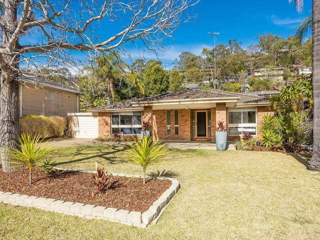 170 Washington Drive, Bonnet Bay, NSW 2226