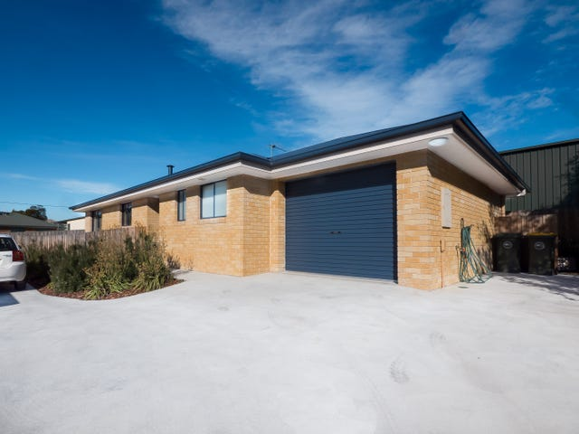 1 & 5/40 Racecourse Road, Brighton, Tas 7030