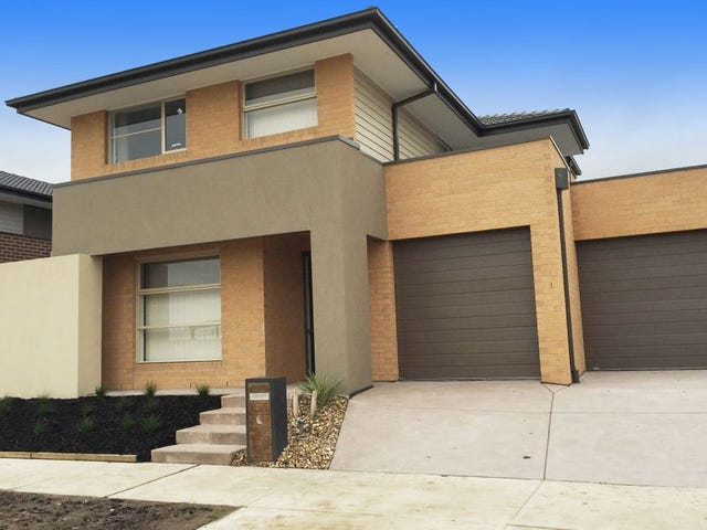34 Cockatoo Road, Pakenham, Vic 3810