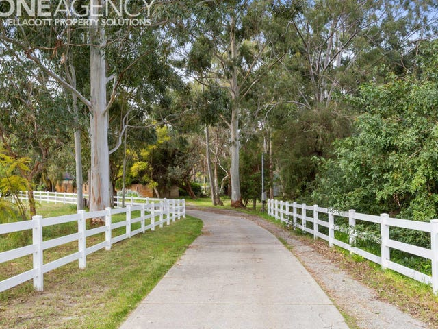 Lot 1541 Margaret Street, Southern River, WA 6110