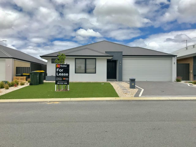 34 Hoveton Circuit, Aveley, WA 6069