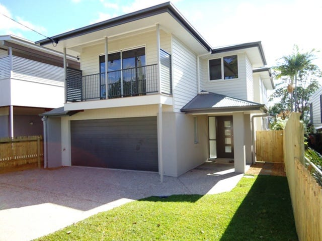 27 Bowd Parade, Wavell Heights, Qld 4012