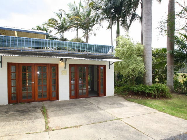 55a Bennetts Road, Coffs Harbour, NSW 2450