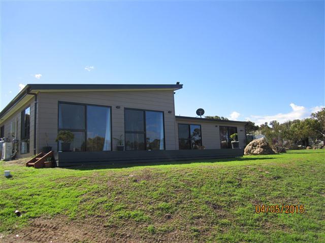 Lot 50 Roberts Road, Port Lincoln, SA 5606