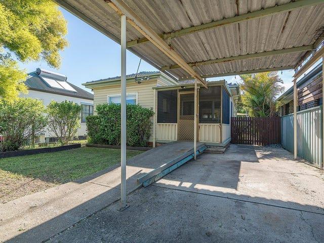 51 Fletcher Street, Edgeworth, NSW 2285