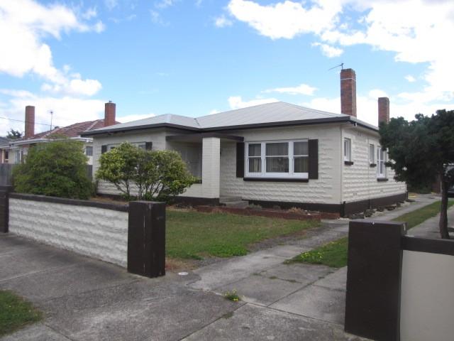 89 North Fenton Street, Devonport, Tas 7310