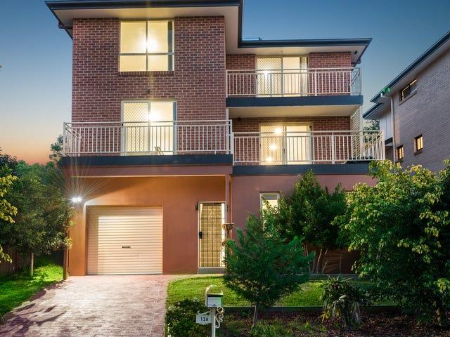 13A Vaucluse Place, Glen Alpine, NSW 2560