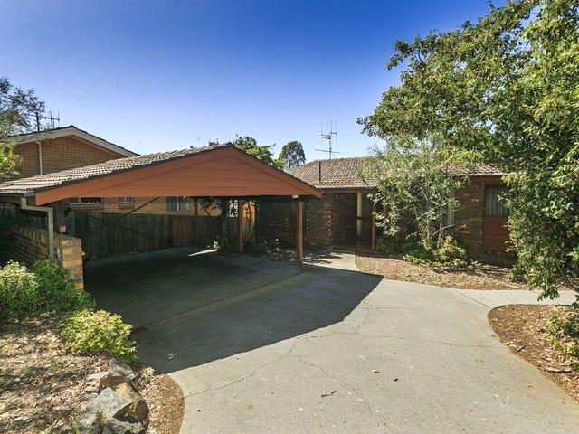 6 Waratah Street, Queanbeyan, NSW 2620