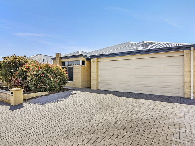 26 Columbine Terrace, Glen Iris, WA 6230