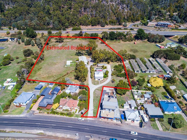 340 Preservation Drive, Sulphur Creek, Tas 7316