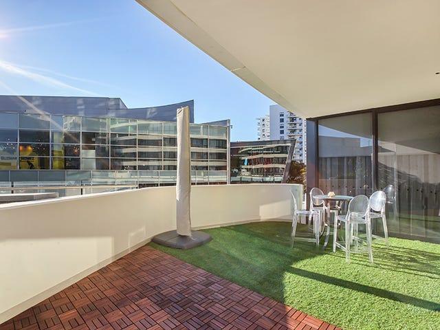 403/241 Oxford Street, Bondi Junction, NSW 2022