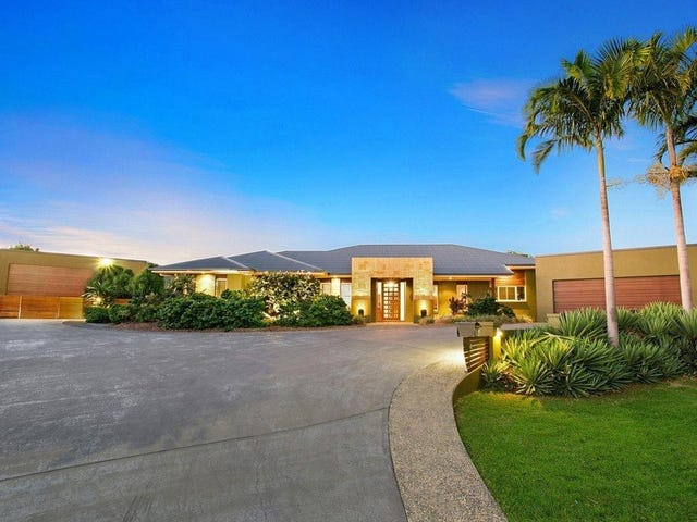 4 Quarrion Court, Parkhurst, Qld 4702