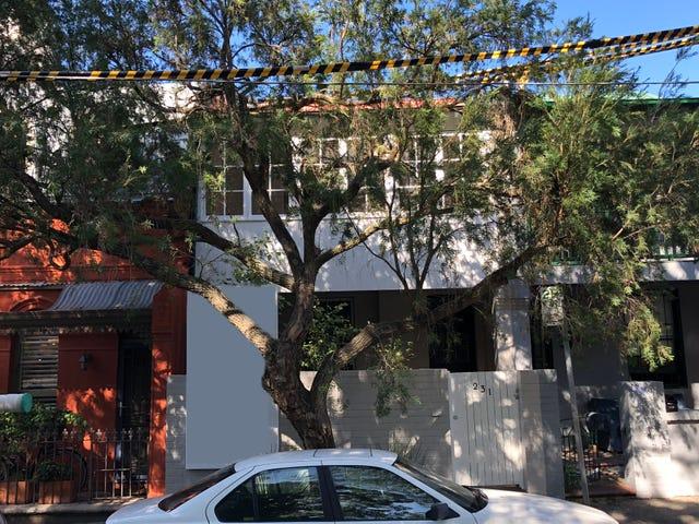 231 Denison Street, Newtown, NSW 2042