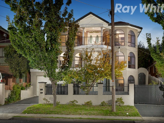 57 Settlement Road, Bundoora, Vic 3083