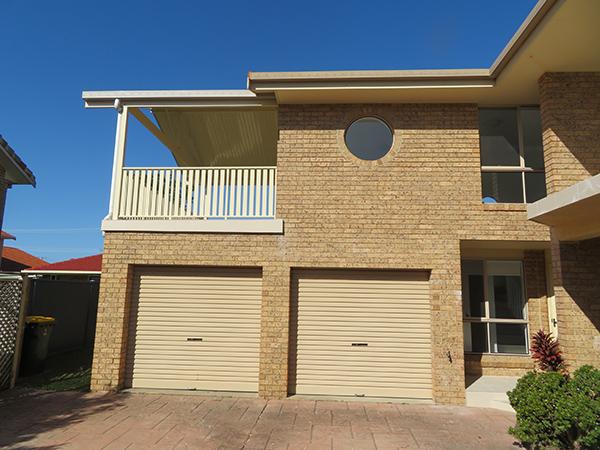 1/20 Barrett Drive, Lennox Head, NSW 2478