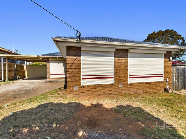 6 Ryan Court, Melton, Vic 3337