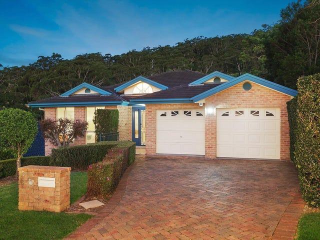 33 Thames Drive, Erina, NSW 2250