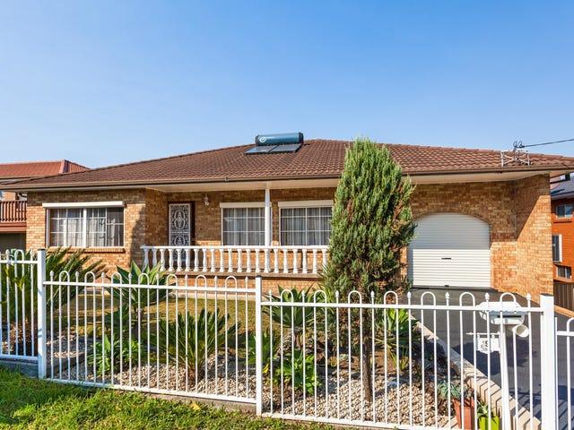 9 Burgess Avenue, Figtree, NSW 2525