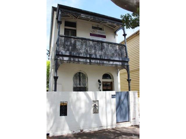19 Bruce Street, Cooks Hill, NSW 2300