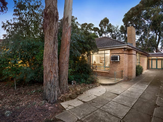 1208 North Road, Oakleigh South, Vic 3167