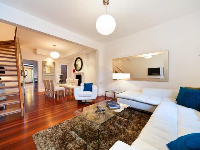 2 Camden Street, Newtown, NSW 2042