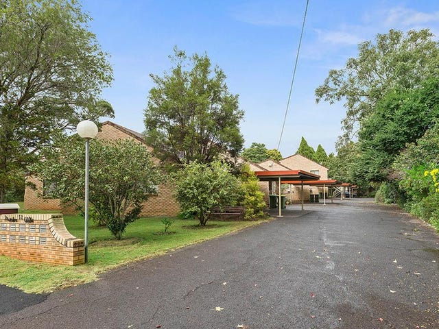 1/52 Campbell Street, East Toowoomba, Qld 4350
