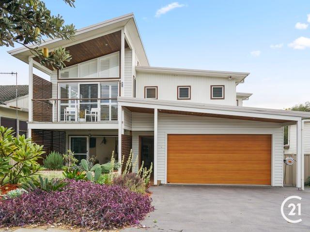119 Bay Road, Blue Bay, NSW 2261