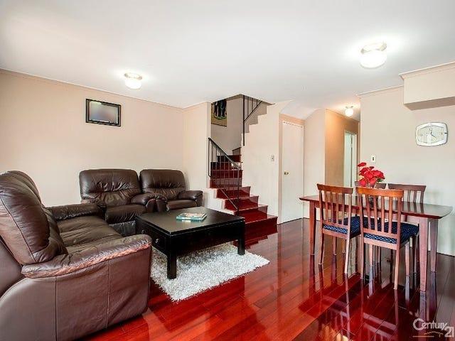 45/1 Reid Avenue, Westmead, NSW 2145