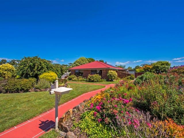 33 Freestone Crescent, Wynyard, Tas 7325