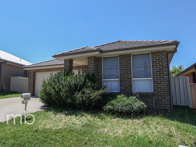 3 Bella Vista Close, Orange, NSW 2800