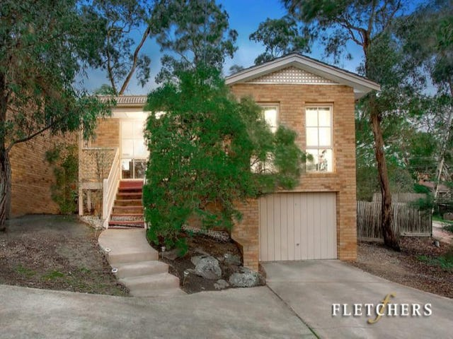 7/26 Bible Street, Eltham, Vic 3095
