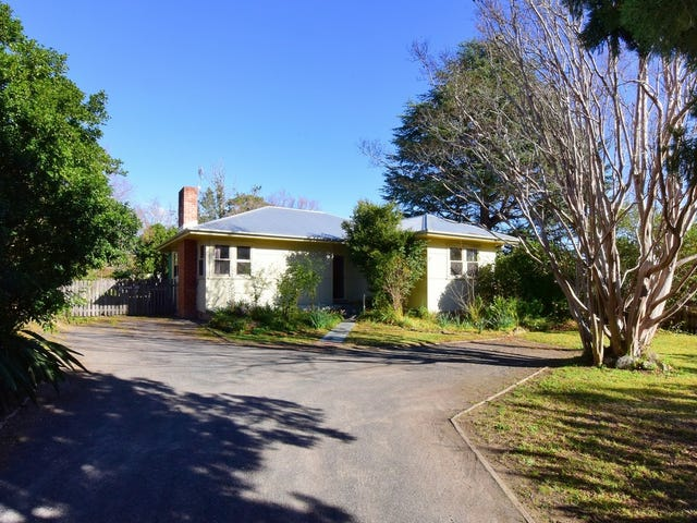 254 Illaroo Road, North Nowra, NSW 2541