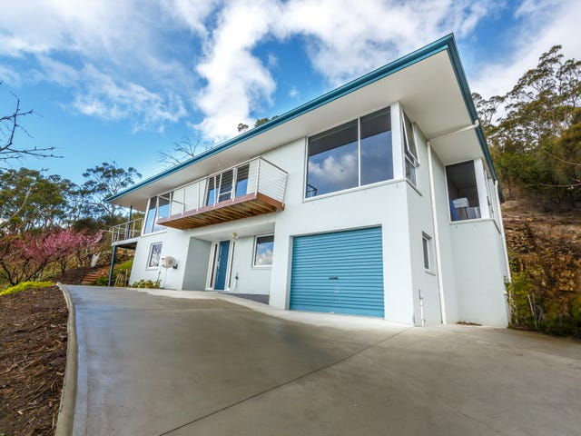 14 Gardenia Grove, Sandy Bay, Tas 7005