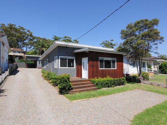 261 Elizabeth Drive, Vincentia, NSW 2540